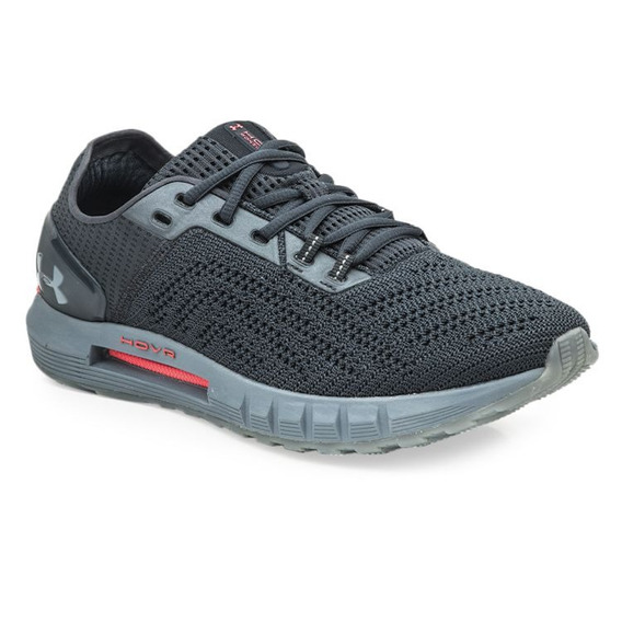 Under Armour Hovr Sonic 2 Orne Mode2014