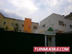 Casa En Venta En El Bosque Valencia 19-13002 Gz