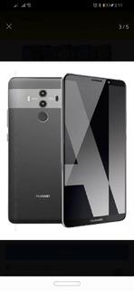 Celular Huawei Mate 10 Pro 128gb 6gb Ram