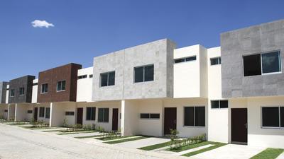 Desarrollo Arrayán Residencial