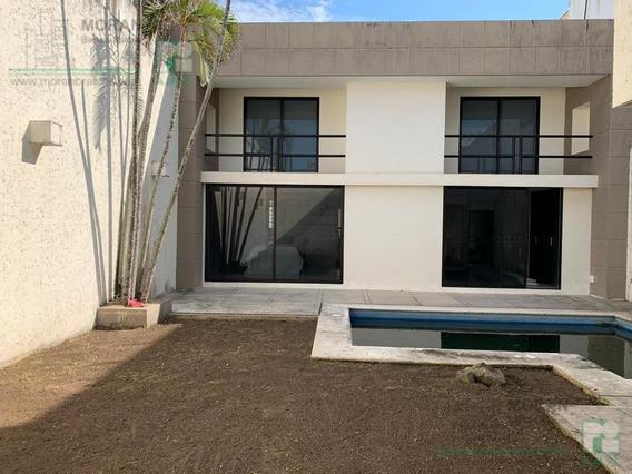 Casa - Coatzacoalcos Centro