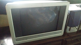 Tv Gradiente