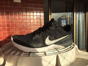 Tênis Nike - Tam 42