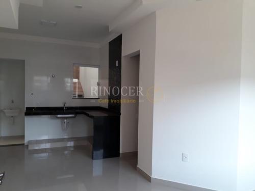 Imagem 1 de 15 de Apartamento Padrão Em Franca - Sp - Ap0600_rncr