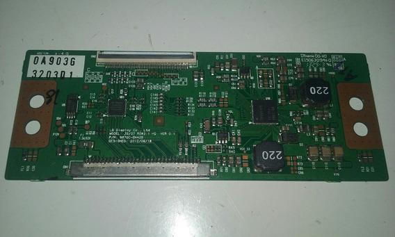 T-com Tv Panasonic Tc-l32b6b