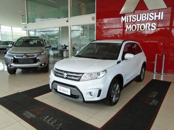 Suzuki Vitara 4 You 1.6 16v, Prf1001