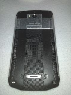 Celular Blackview Bv 8000 Pro 6gb Ram 64 Rom