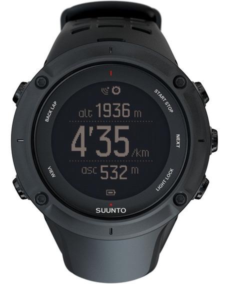 Relógio Suunto Ambit3 Peak (hr) Ss020674000