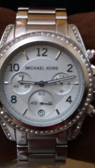Relògio Michael Kors