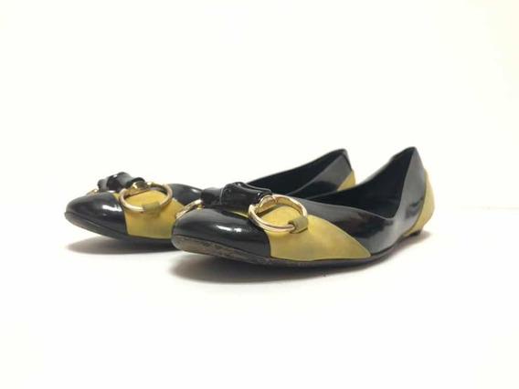 Flats Gucci Originales