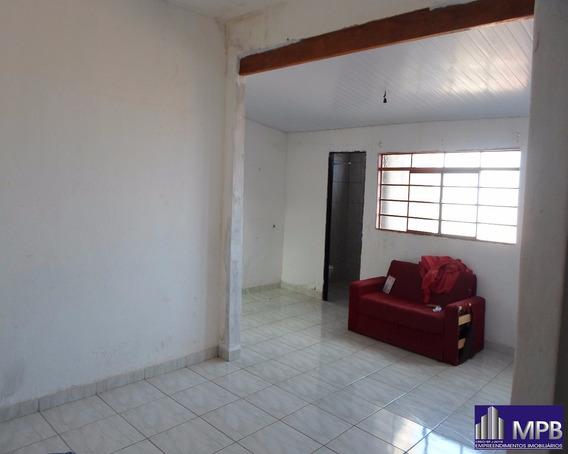 Casa - C00259 - 4542585