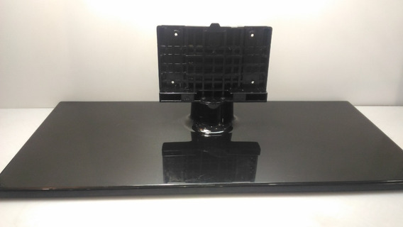 Base Para Tv Samsung 42pc450-bn61