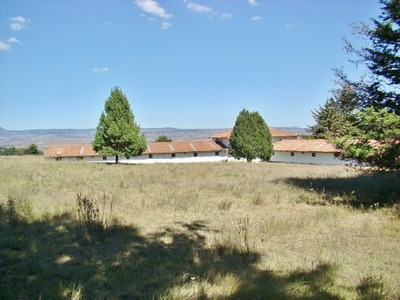Venta Excelente Rancho Equino $10.00xm2