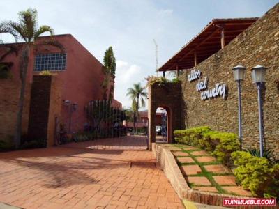 Townhouses En Venta Altos Del Country