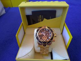 Relógio Invicta 26654 Original Promoção