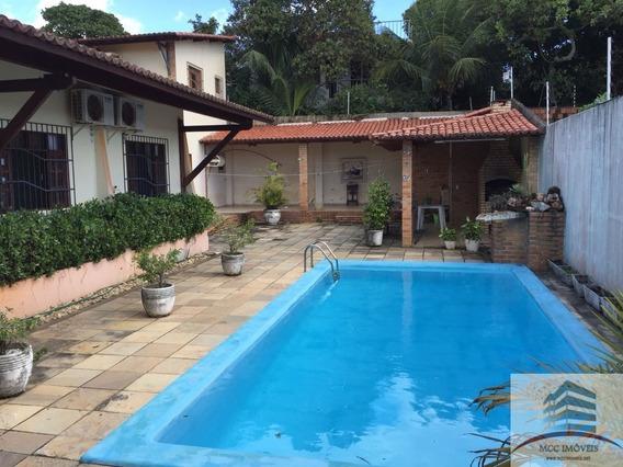 Casa A Venda No Parque Das Colinas/ Candelária