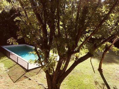 Casa De Categoría - Villa Bertha