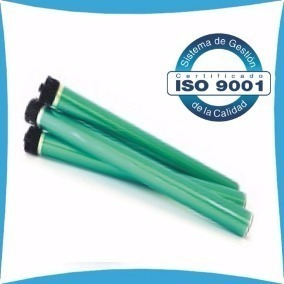 Cilindro Drum Samsung Mlt-104 Ml1660 1661 1665 1865 Scx3200