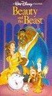 La Bella Y La Bestia A Walt Disney Classic Vhs