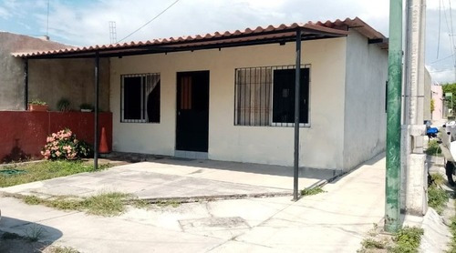Casa En Venta En Hacienda De Chapingo 840 Puerta Del Centenario