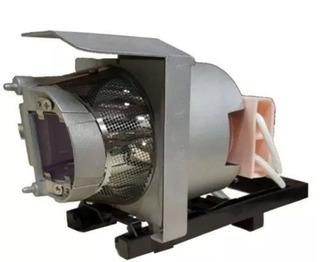 Lámpara De Repuesto 1020991 Para Smartboard Sb600i6 Slr60wi2