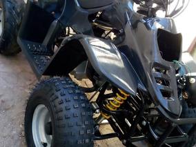 Panther 90cc