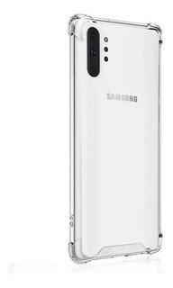 Capa Case Anti Impacto King Kong Armor Galaxy Note 10 Plus