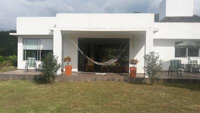 Vendo Hermosa Casa Campestre En La Vega Cund.