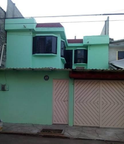 Se Vende Casa En San Juan De Aragon