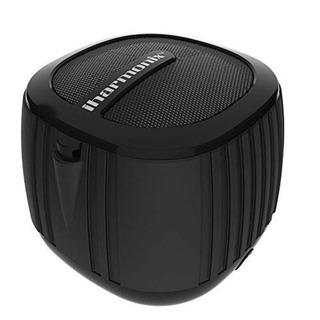 Altavoz Bluetooth Inalámbrico Portátil Con 3w Driver Y Mi