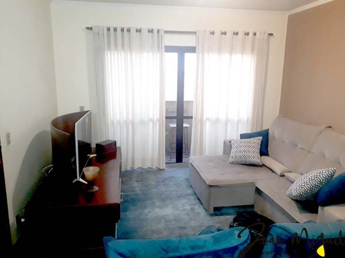 Apartamento Centro, Ap00066, Catanduva, Joao Miguel Corretor De Imoveis, Imobiliaria Em Catanduva - Ap00066 - 68518474