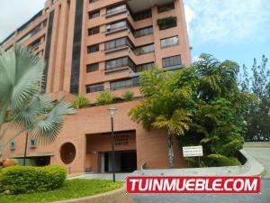 Apartamentos En Venta En Colinas Tahona Eq 450 15-12000