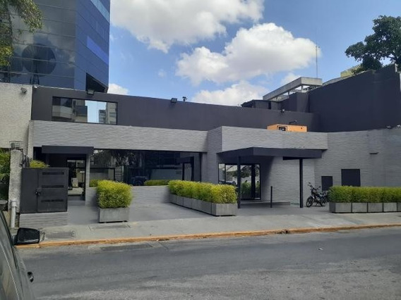 Local Comercial Altamira Mls # 20-17018 Linda Sahhar