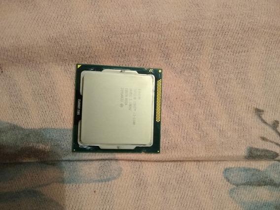 I3 2100 Mais 8gb De Ram