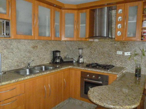 Apartamentos En Venta En Zona Oeste Rg 20-18549
