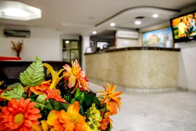 Hotel En Venta En Barranquilla
