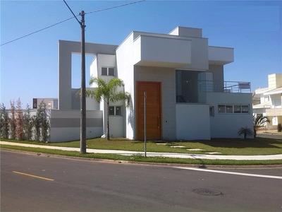 Sobrado Residencial À Venda, Condomínio Villa Lobos So0112
