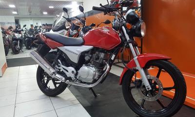 Honda Sport 150 Street