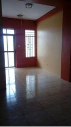 Departamentos En Alquiler En Chimbote