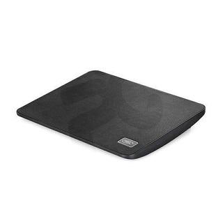 Deepcool Base Notebook Wind Pal Mini Nuevo Envio Gratis