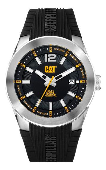 Reloj Original Caballero Marca Caterpillar Modelo Ab14121137