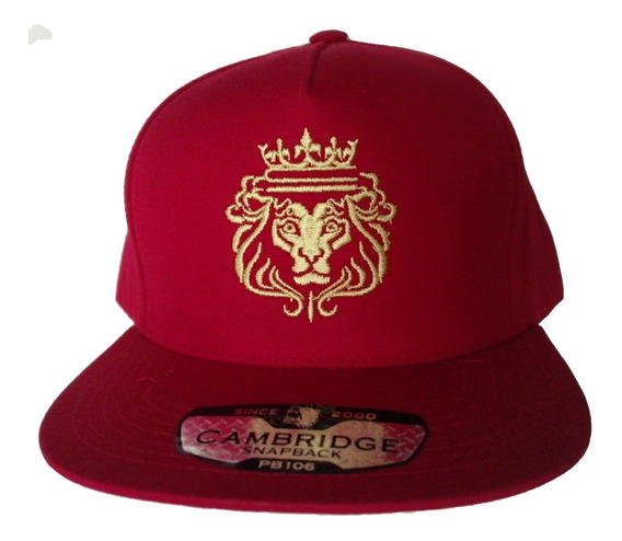 Gorras El Rey Barba Norteña Tmt Fox Hurley Federal Mexico
