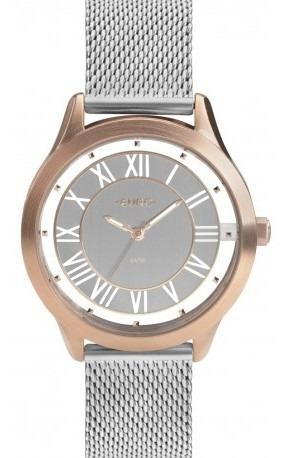 Relógio Euro Eu2039jj/5k - Ótica Prigol