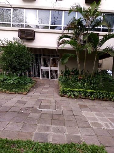 Conjunto/sala Em Petrópolis - Lu431150