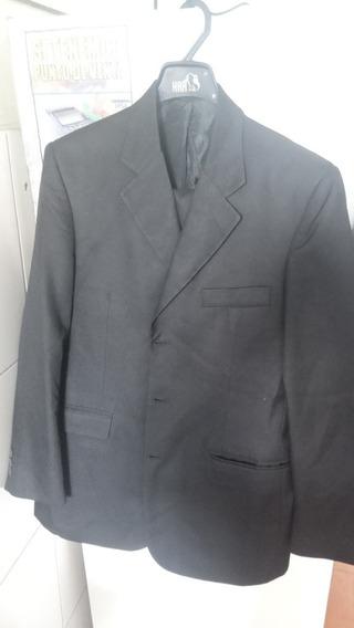 Trajes De Vestir Saco Y Pantalón Montecristo