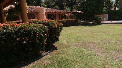 Finca De Recreo En Santa Fe Antioquia Capacidad 20 Personas