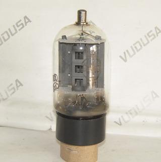 Válvula Electrónica, Vacuum Tube 6dq6a / 6dq6b *usadas*