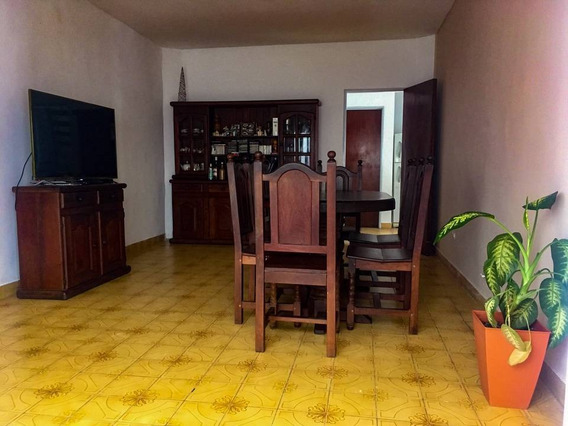 Venta De Ph En Villa Pueyrredon
