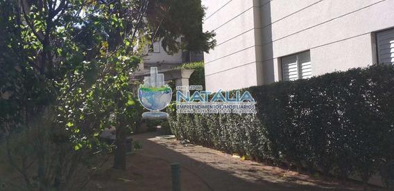 Apartamento Com 2 Dorms, Lauzane Paulista, São Paulo, Cod: 63467 - A63467