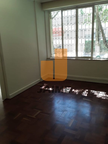 Loja Comercial Ou Residencial. - Bi4933